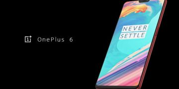 OnePlus 6 price in India to start at Rs 36,999, 128GB will cost Rs 39,999: Report, VidLyf.com