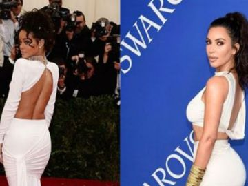 Kim-Kardashian-and-Rihanna.jpg