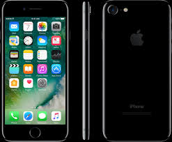 Why Refurbished iPhones are better than new Ones?