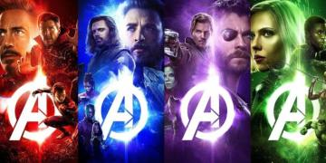 These Marvel Characters Will Not Be Included In The First Avengers 4 Trailer, VidLyf.com