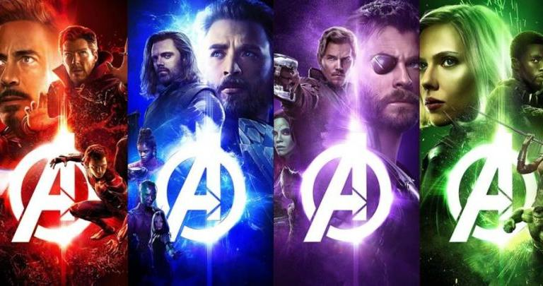 These Marvel Characters Will Not Be Included In The First Avengers 4 Trailer