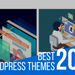 40+ Best Free WordPress themes 2018 [Most Recommended]