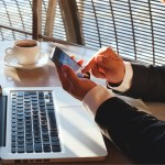 SMS Marketing - A Wave of Change!,VidLyf.com
