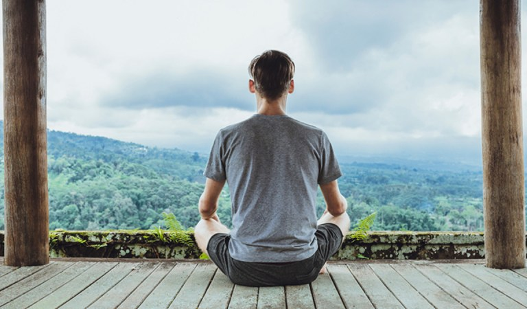 Heal and Balance your Chakras