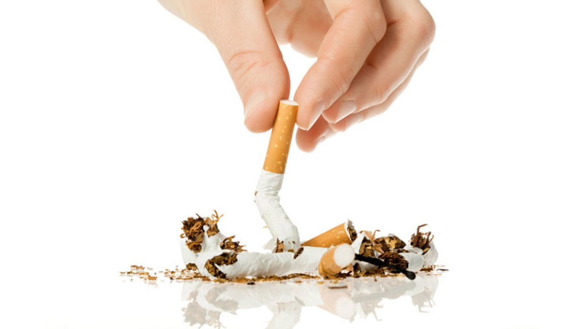 Do You Need to Quit Smoking