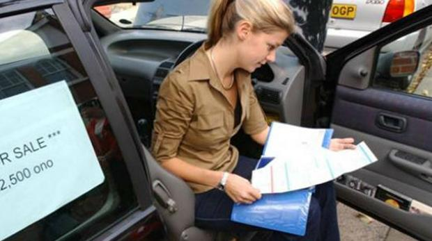 car inspection,pricing