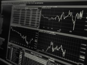 Nifty future trading tips