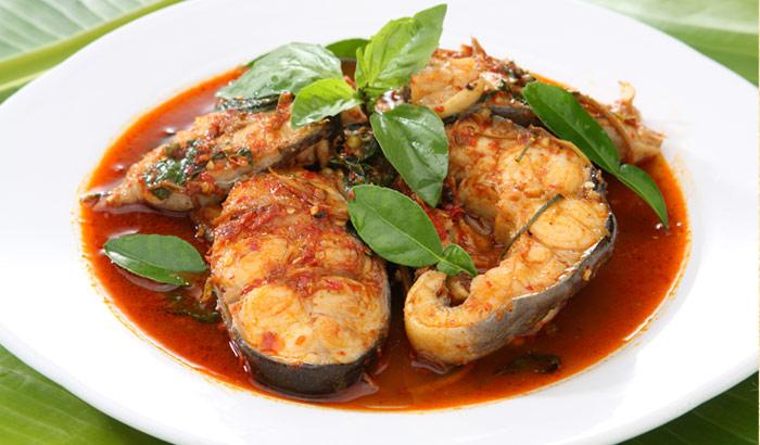 Munnar Cuisines