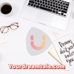 New unique platform to share your dream stories!, Yourdreamtale.com