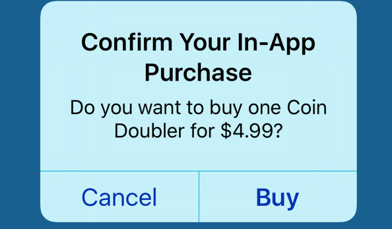 5 Apps to Hack In-App Purchase in iOS, iPhone and iPad