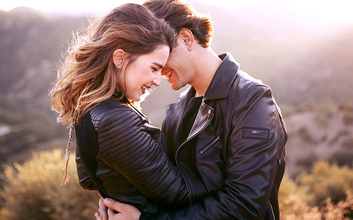 Check Compatibility in Love between Zodiac Signs