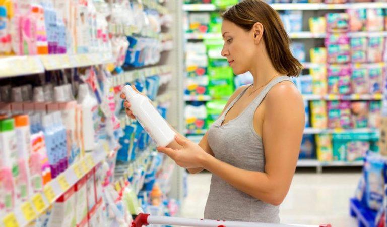 Best Anti-dandruff Shampoo for Ladies, Ketomac Shampoo