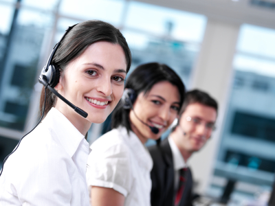 Why should E-Commerce Businesses offer 24/7 Customer Support?