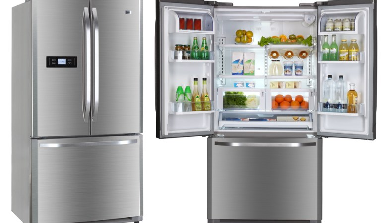 Going to Buy a New Refrigerator? Follow These Simple Steps to Choose the Right One