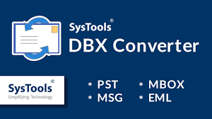 Learn How to Convert Outlook Express DBX to PST Manually – Top Free Methods