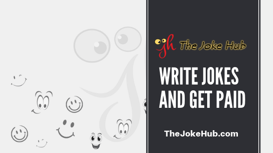 Write jokes and Get paid, VidLyf.com