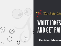 Write jokes and Get paid, VidLyf.com