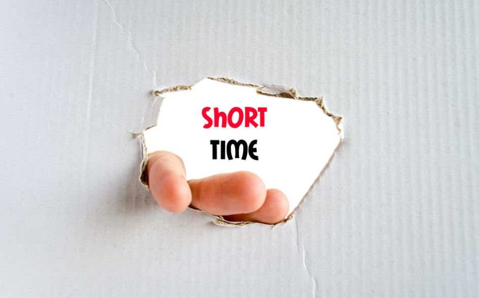 Short Term Loans To Maintain Financial Balance for Long Time, Yourdreamtale.com