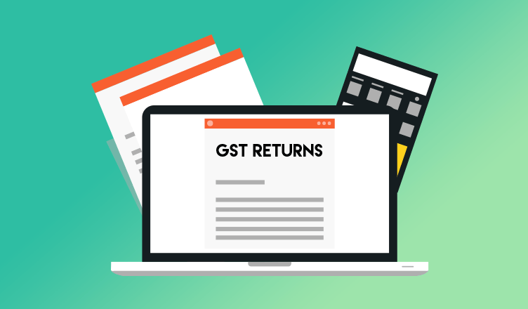 Relief To Exporters With The New Draft GST Return Form