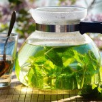 Truth about green tea and weight loss, VidLyf.com