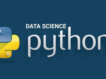 Python with Data Science is the Future Demanding Skills, Here's Why!, VidLyf.com