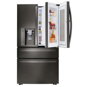 Top 4 Single Door Refrigerators in India 2019 at a Glance
