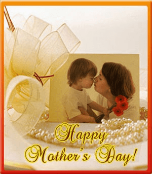 Buy a Gift for Mother's Day and Make Her Day Truly Special and Memorable