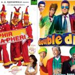 Top Unique & Outstanding Hindi Comedy Movies, VidLyf.com