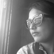 Profile picture of Jagriti