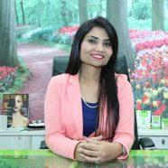 Profile picture of Dietitian Sheela Seharawat