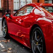 Profile picture of Premiere Exotic Car Rentals