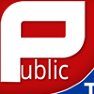 Profile picture of publicmediatv