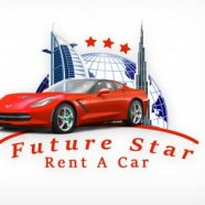 Profile picture of Futurestarrentacar