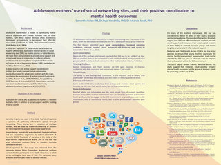 thumbnail-adolescent-mothers-social-networking