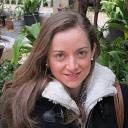 Eliana Monteforte