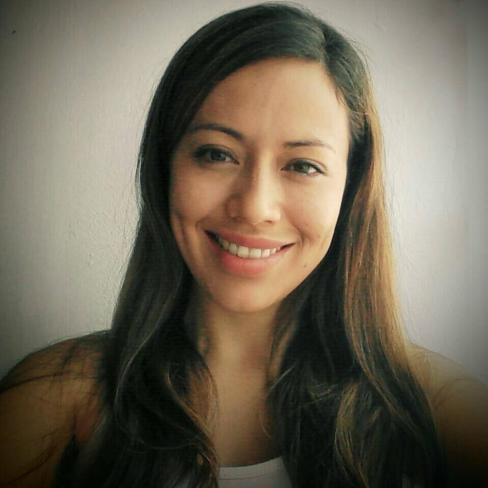 Raquel Kelly Justiniano