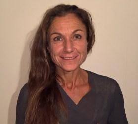 Fiona Marlow