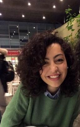 Giovanna Casella