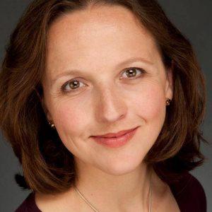 Rebecca Blech