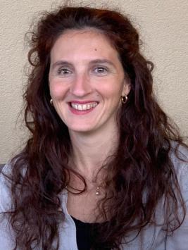 Marina Randich