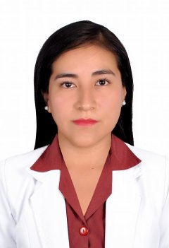 Marcelina Mendoza Nunez