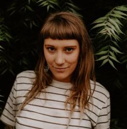 Sarah Smits
