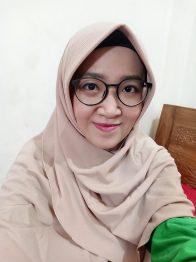 Rufidah Maulina