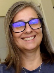 Tanya Belcheff