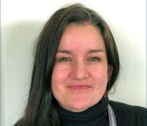 Anna Coonan-Byrom