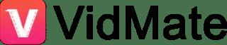 VidMate App – HD video downloader 4.4903 for Android – VidMateapp.win