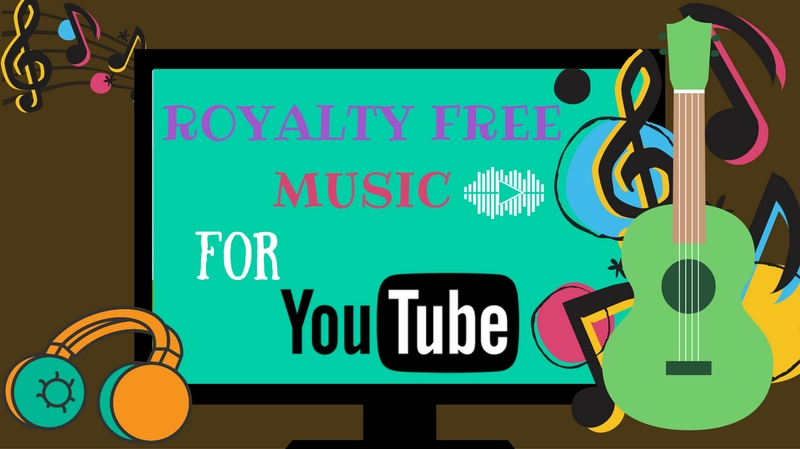 10 Best Royalty Free Music Websites Every YouTube Creator Should Know