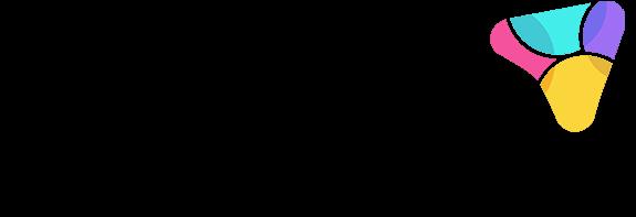 volkan vvs youtube channel statistics online video analysis vidooly