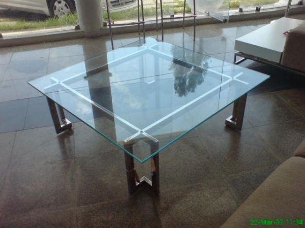 www sofa com rugs for brown mesa de centro mtc: 02 - loja vidro e aço