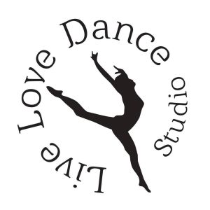 Live, Love, Dance